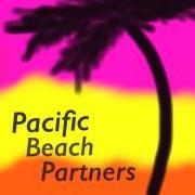 PacificBeachPartners