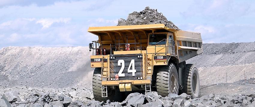 Mining-Stocks2