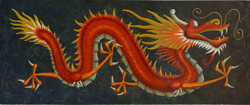 Chinese-Dragon-sm