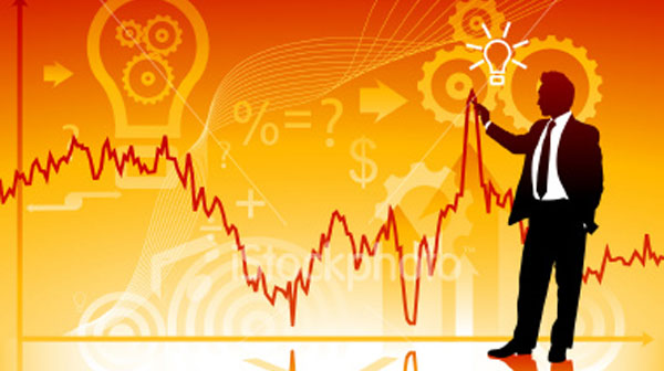 Predicting-Trends-via-Momentum-Indicators