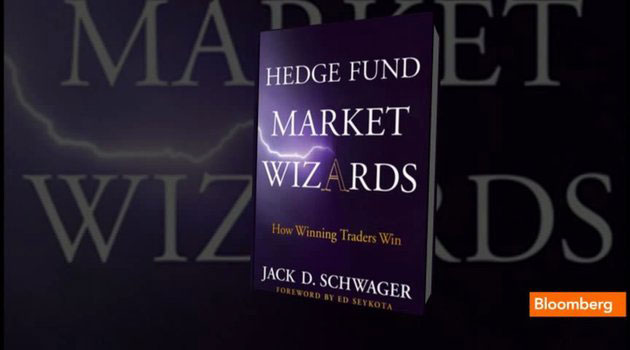 summary of market wizards Book review: the little book of market wizards  summary if you just want a taste of what a wide variety of different investors do to be effective, this could be the book for you for most .