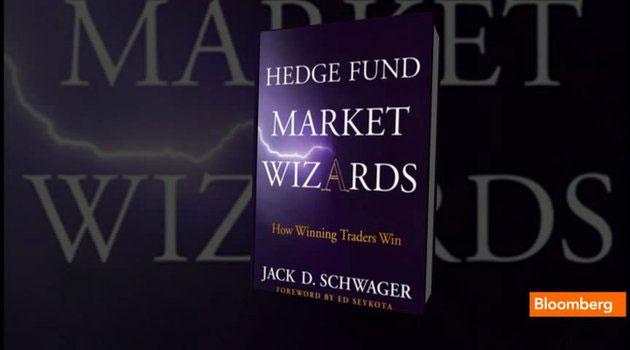 market wizards jack schwager pdf