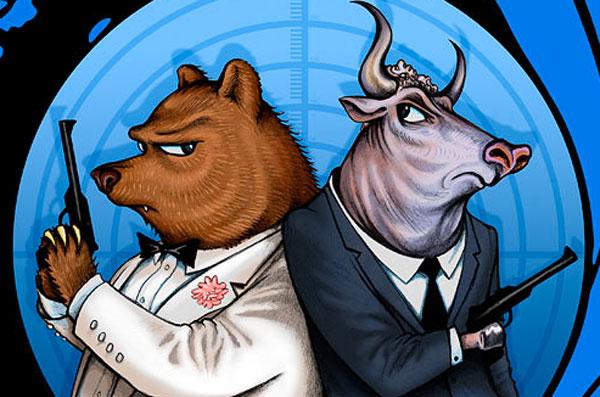 bullbearishmarketanalysis