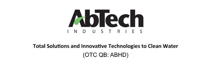 ABHDfeaturedimage