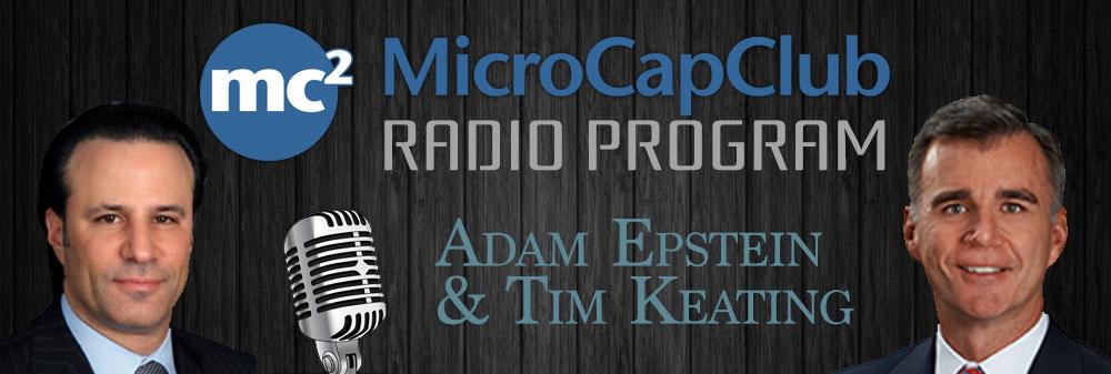 mcc-radio-program-adam-and-tim