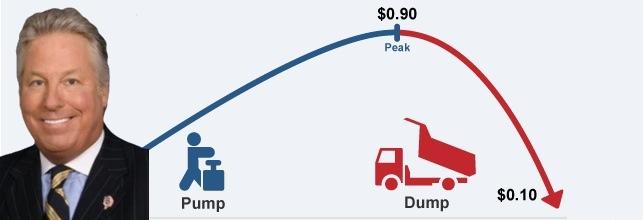 pumpndump-tobin