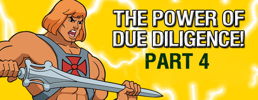 the-power-of-due-dilligence-4