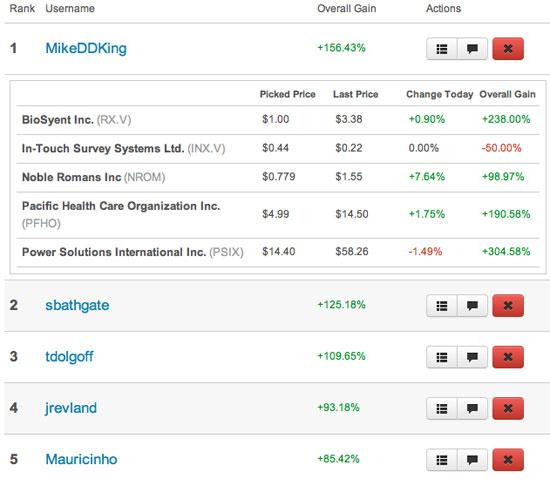 Screen-shot-2013-11-01-at-6.56
