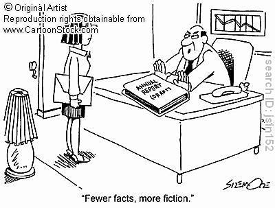 fewer-facts-more-fiction