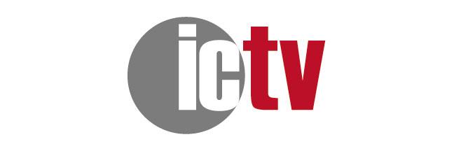 ICTL-Logo