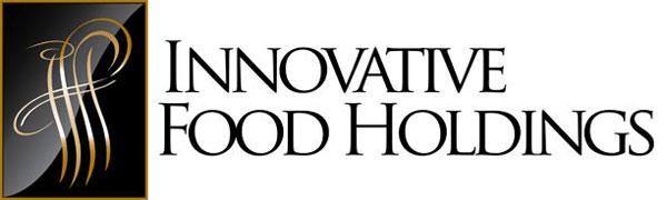 IVFH-logo3