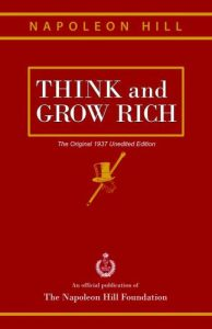 think-and-grow-rich-the-original-1937-unedit-1352141793