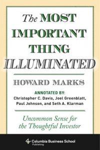Marks_Illuminated
