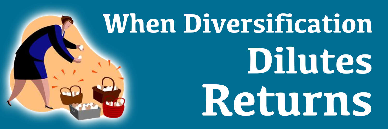 importance of work force diversification in Of workforce diversity is important3 a more diverse health care workforce has been shown to help improve access to health and health care for communities of color 4 state policymakers seeking.