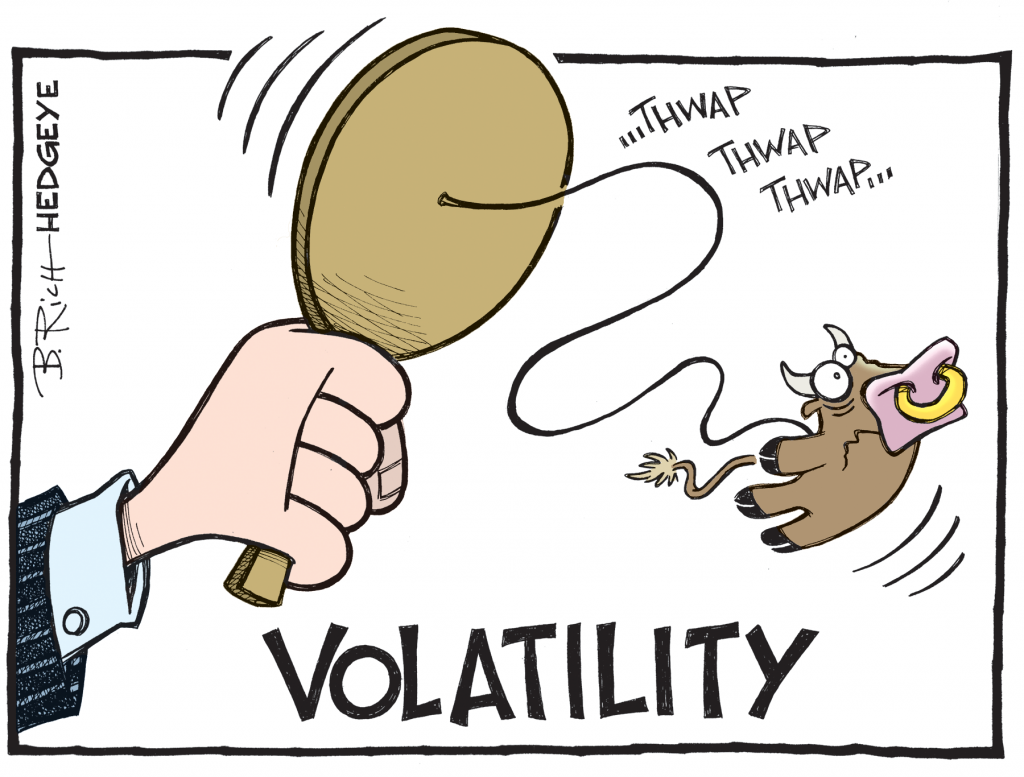 Volatility_cartoon_09.02.2015