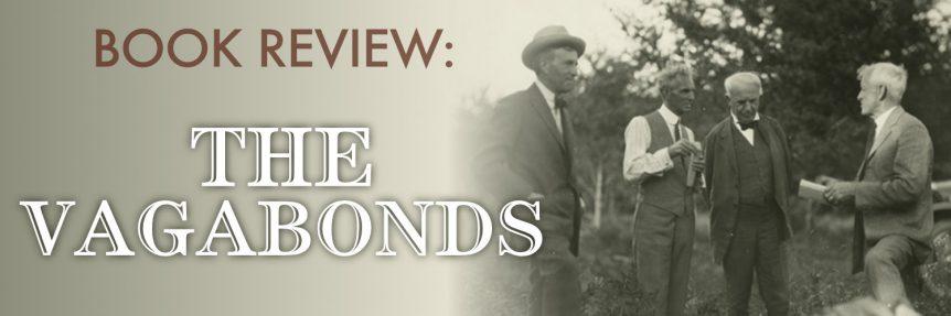 book-review-the-vagabonds