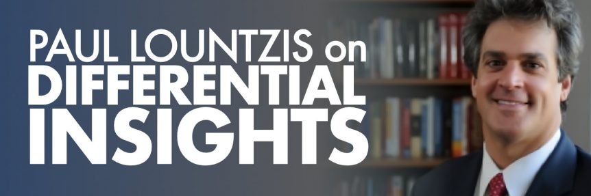 paul-lountzis-on-differential-insights