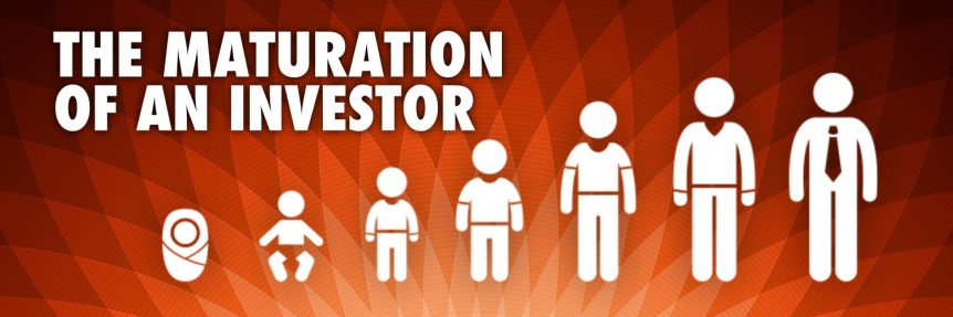 the-maturation-of-an-investor