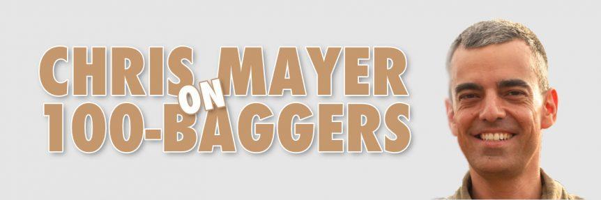 chris-mayer-on-100-baggers