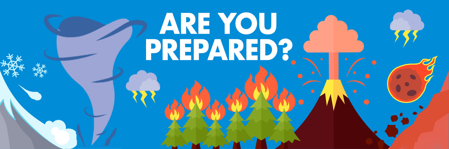 Are You Prepared? - MicroCapClub